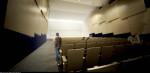 LC Lecture Hall design