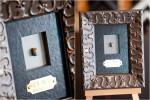 custom_framing_boutique_denver-12