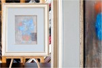 custom_framing_boutique_denver-13