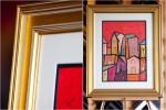 custom_framing_boutique_denver-14