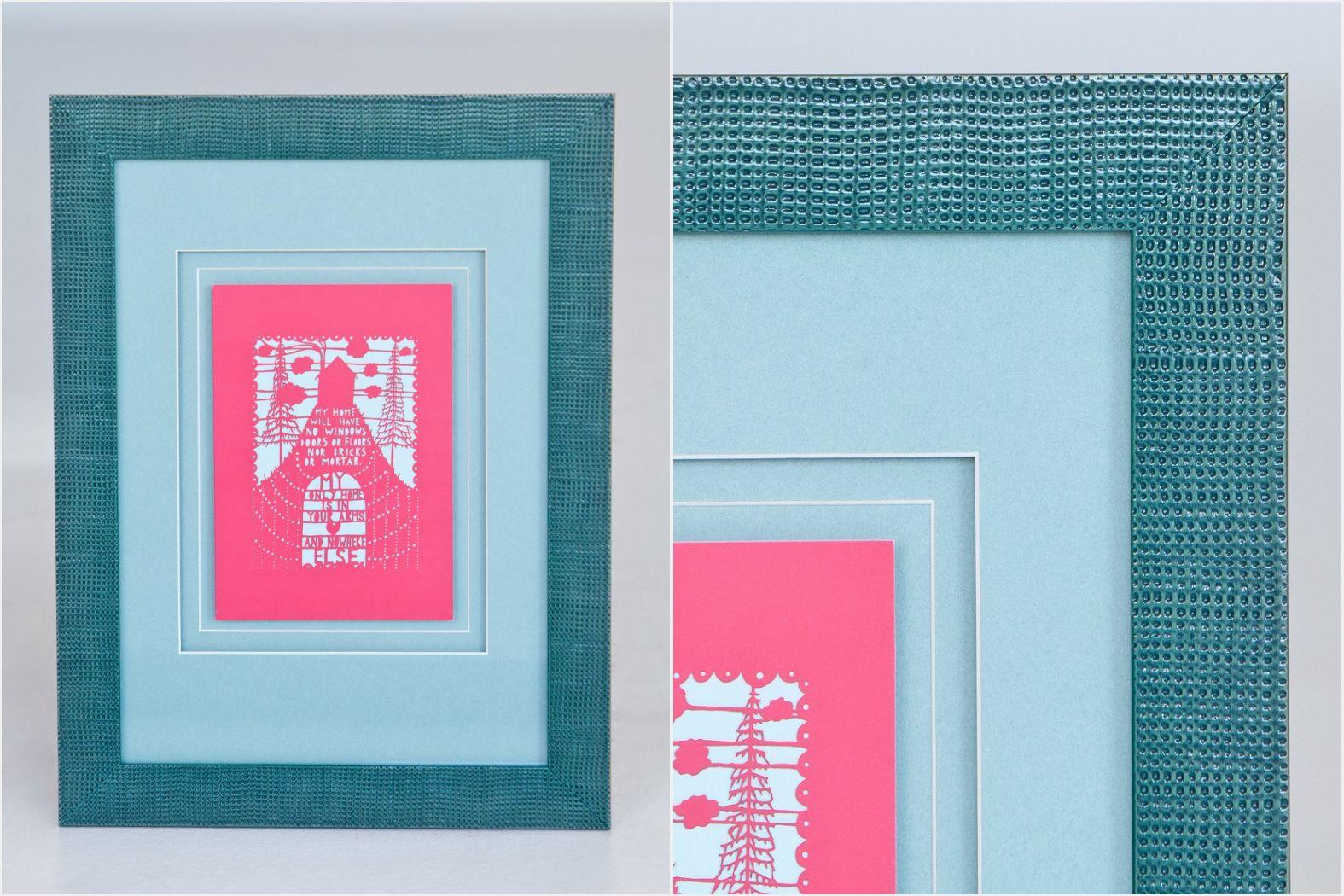 custom_framing_boutique_denver-15