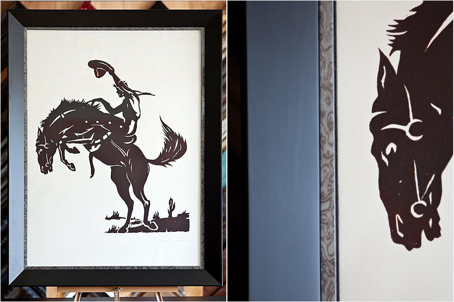 custom_framing_boutique_denver-17