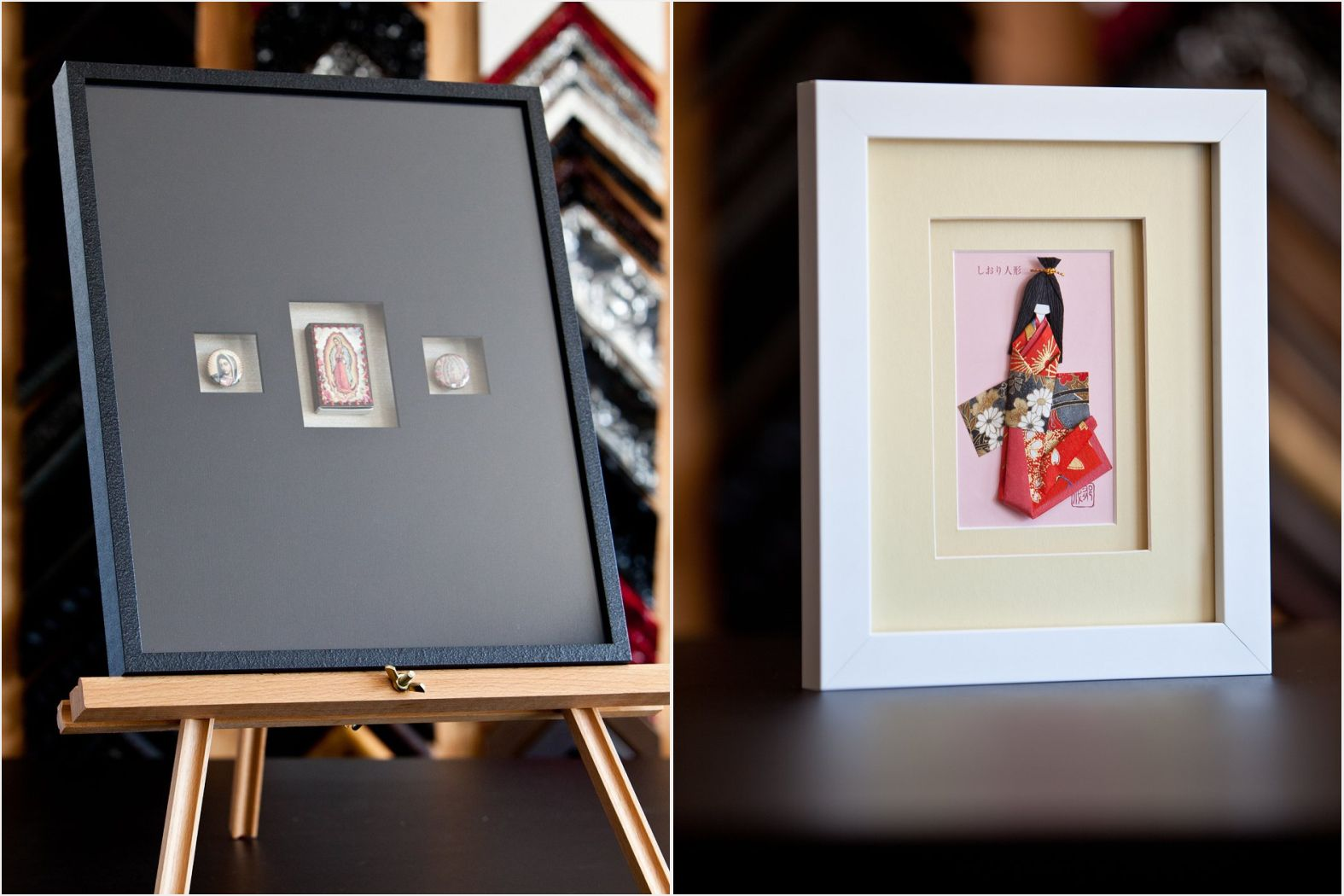 custom_framing_boutique_denver-19