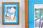 custom_framing_boutique_denver-20