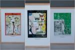 custom_framing_boutique_denver-22