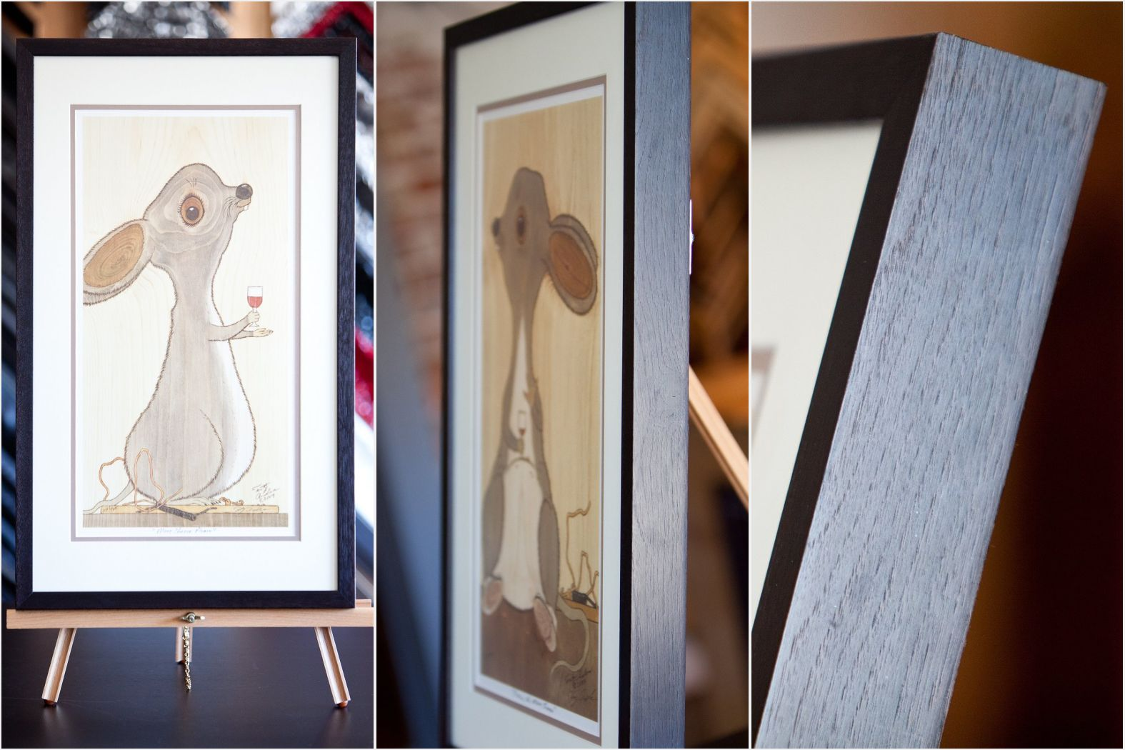 custom_framing_boutique_denver-23
