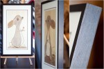 custom_framing_boutique_denver-23