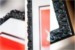 custom_framing_boutique_denver-24
