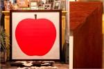 custom_framing_boutique_denver-27