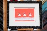 custom_framing_boutique_denver-2