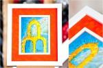 custom_framing_boutique_denver-30