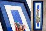 custom_framing_boutique_denver-31