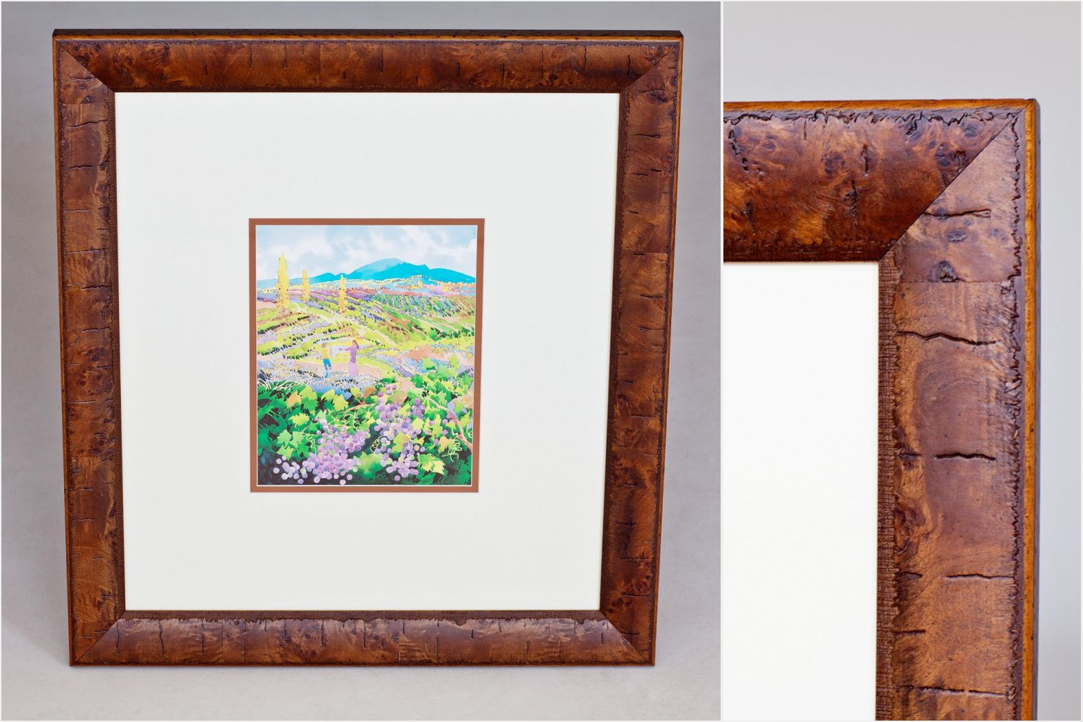 custom_framing_boutique_denver-32