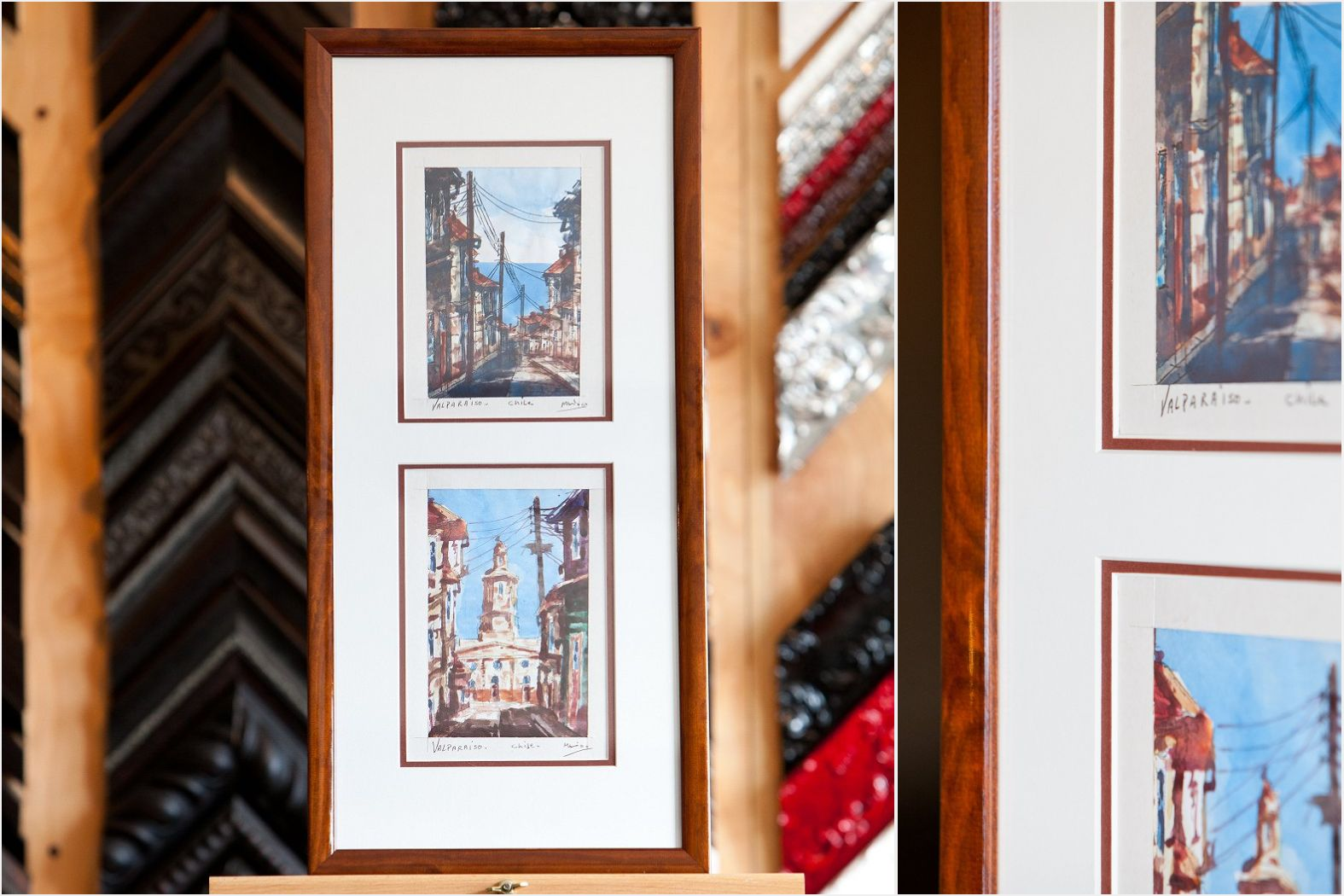 custom_framing_boutique_denver-35