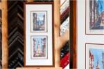 custom_framing_boutique_denver-35