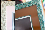 custom_framing_boutique_denver-37