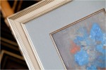 custom_framing_boutique_denver-3