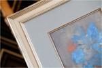 custom_framing_boutique_denver-3