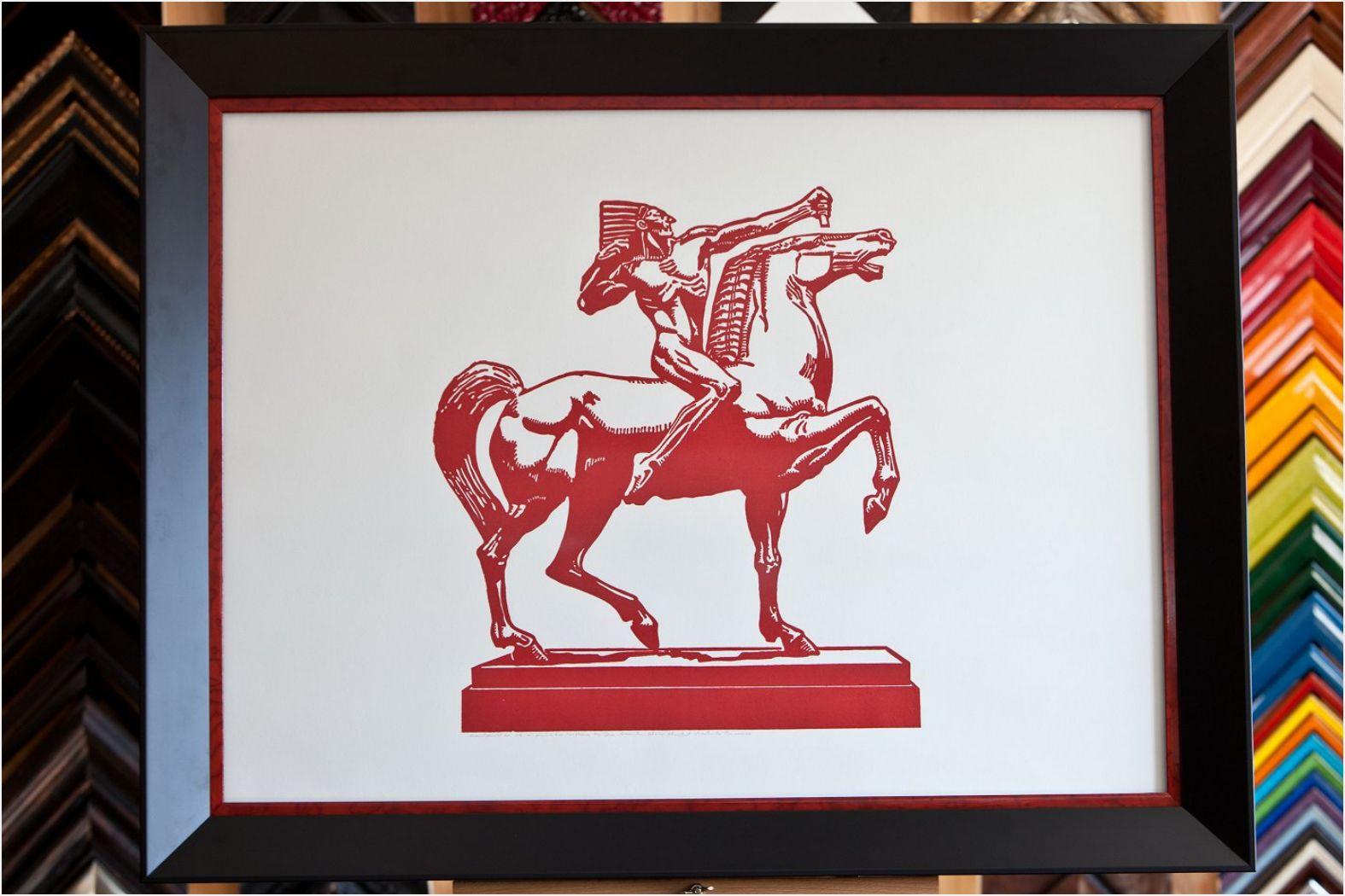 custom_framing_boutique_denver-4