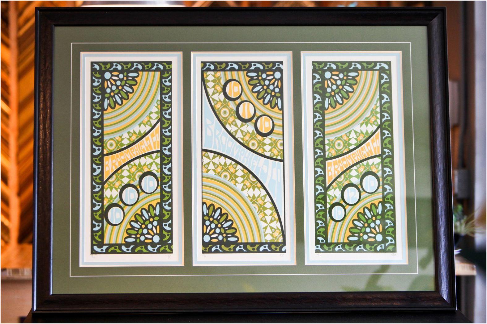 custom_framing_boutique_denver-40