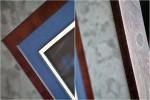 custom_framing_boutique_denver-41