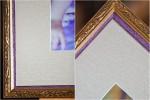 custom_framing_boutique_denver-42