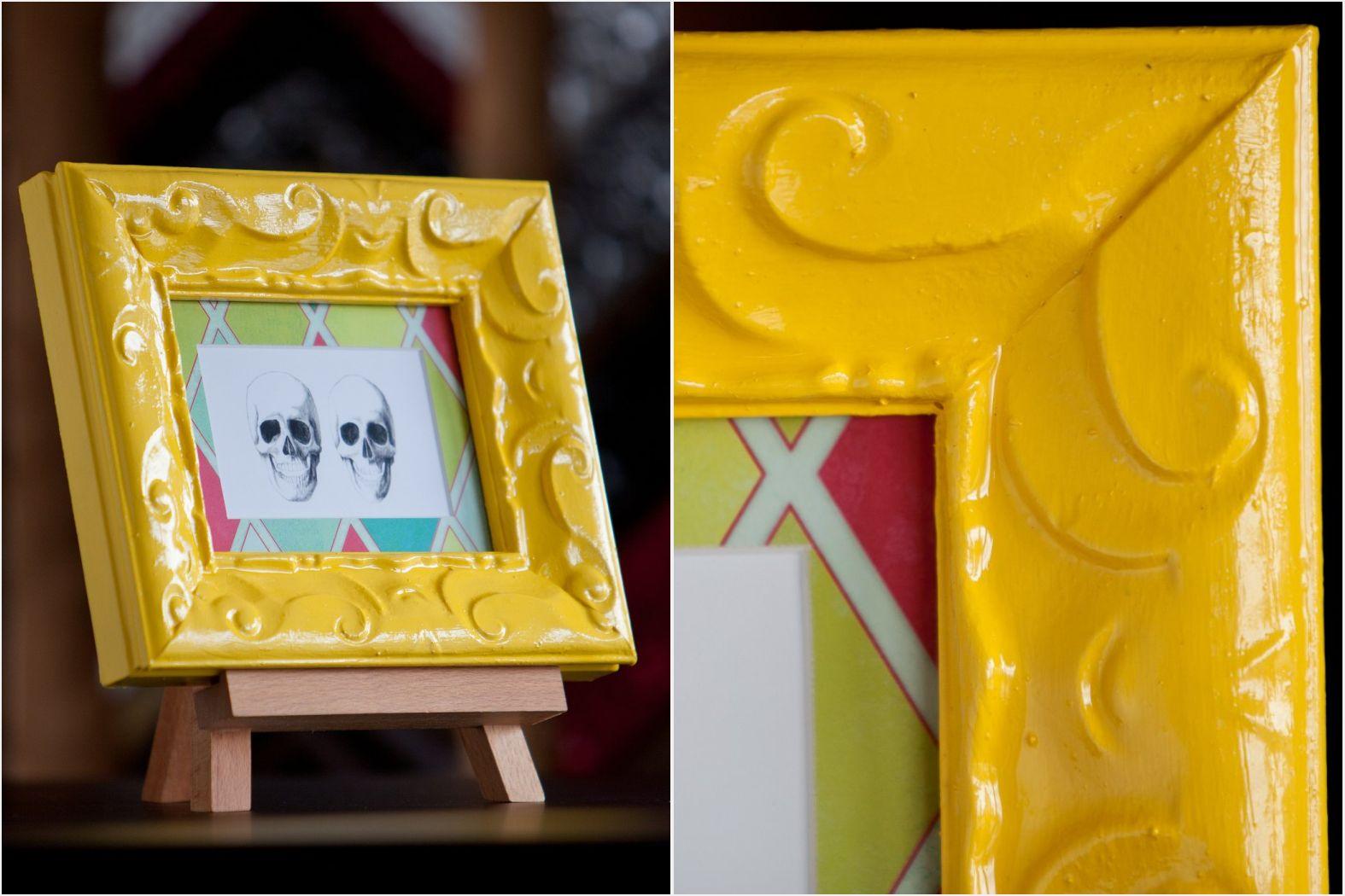 custom_framing_boutique_denver-43