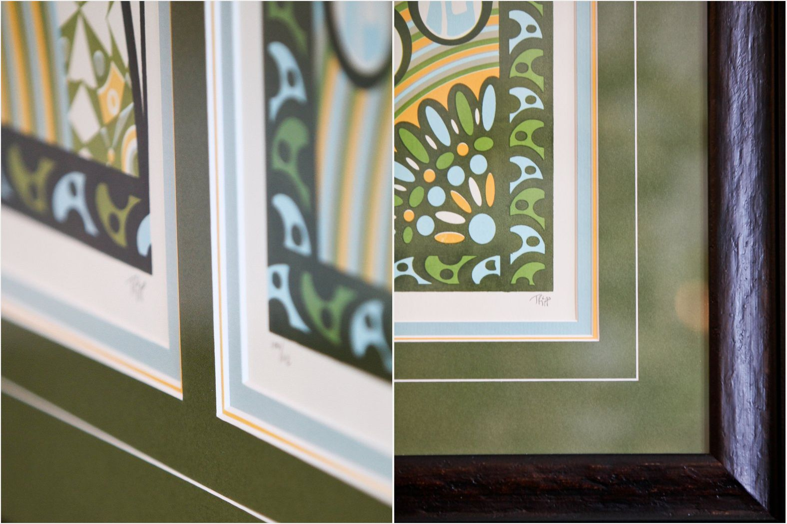 custom_framing_boutique_denver-44