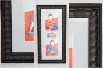 custom_framing_boutique_denver-45