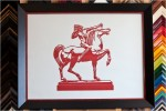 custom_framing_boutique_denver-4