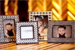 framing_picture_custom_art_boutique-1