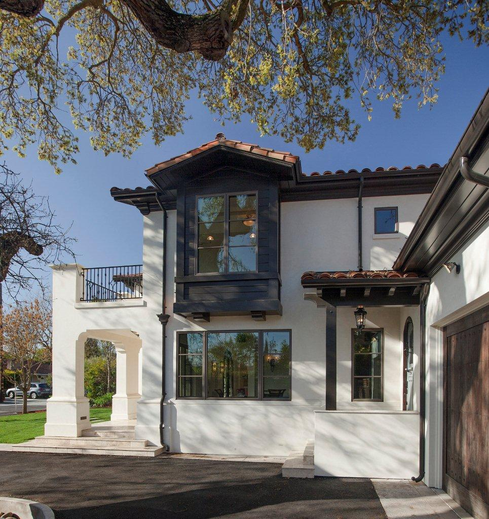 traditional homes mosaic architects boulder colorado