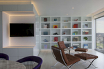 1010MosaicArchitects-13