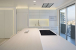 1010MosaicArchitects-26