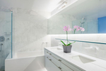 1010MosaicArchitects-29