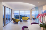 1010MosaicArchitects-34