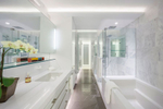 1010MosaicArchitects-35