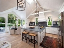 1201MosaicArchitects-Email-Bartsch-Kitchen01-1