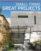 Small Firms Great Projects (2009)