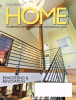 Colorado Urban Home - front cover (April - May 2013)