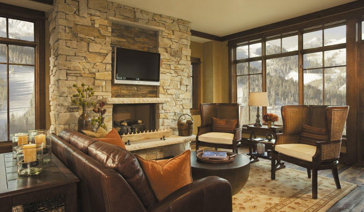 ma hospitality 09 hospitality commercial mosaic. Black Bedroom Furniture Sets. Home Design Ideas