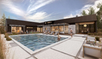 Mosaic-BOLDR_PoolHouse-_1_