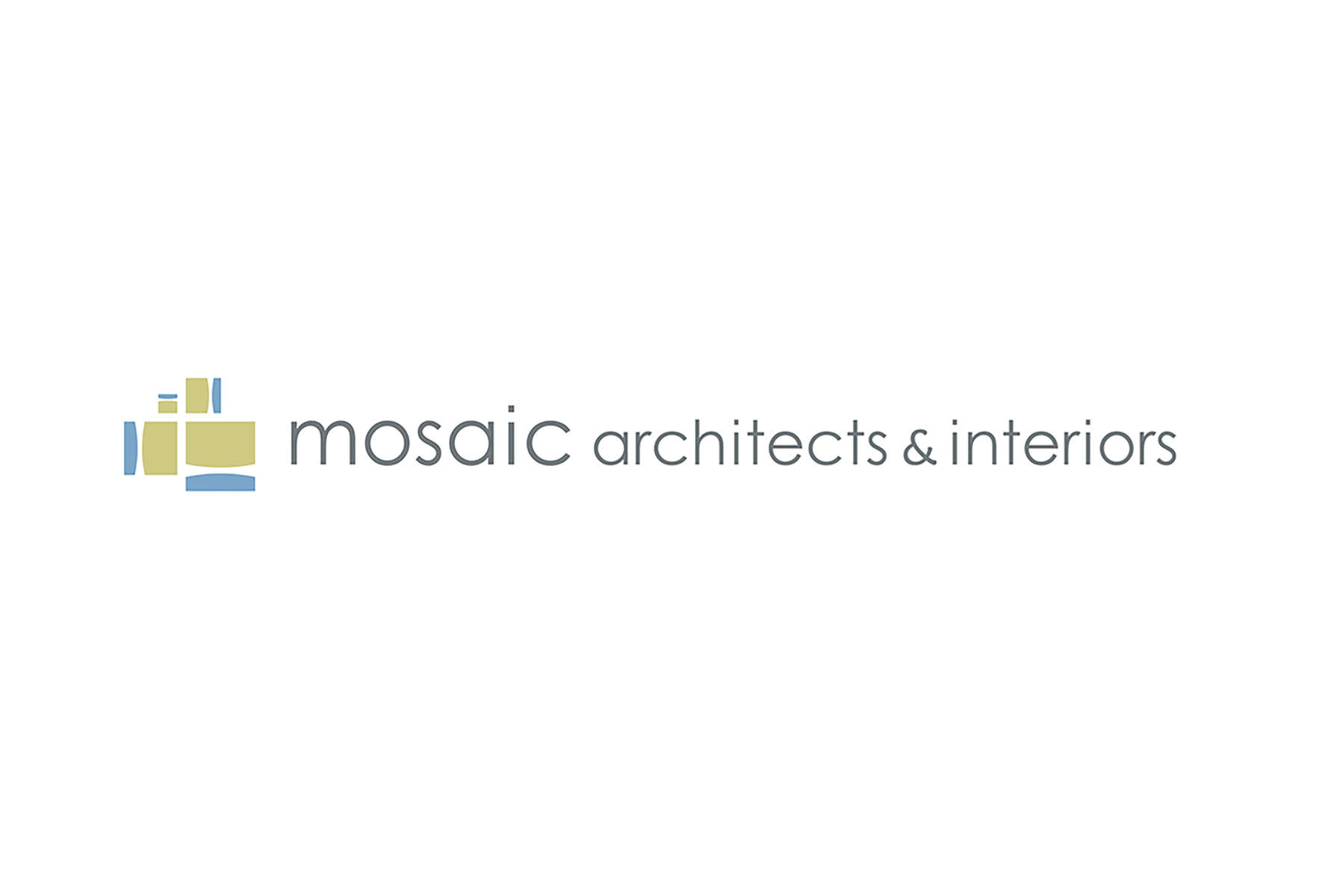 MosaicArchitects-Logo