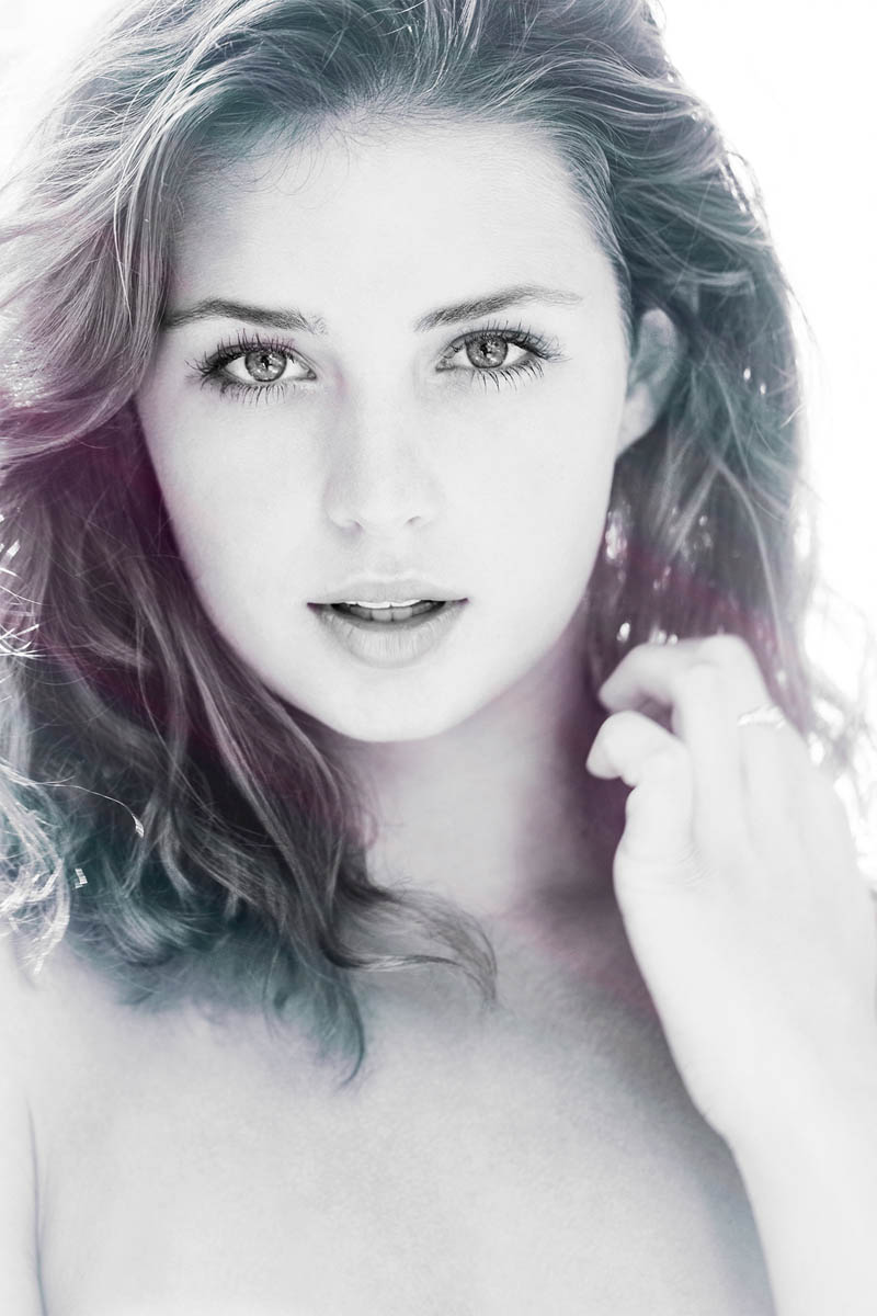 Viviens Models, IMDB, Instagram