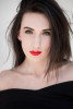 Siobhan's portfolio in dance is extensive having been trained in Classical ballet, Contemporary, Jazz, Tap, Musical Theatre and Commercial Dance. She's worked internationally and is currently located in Australia.StarNow