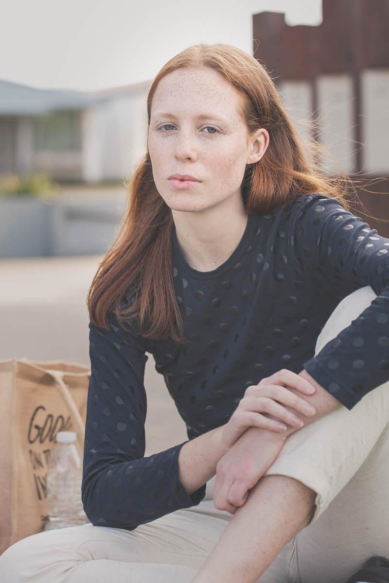 Chelsea Coates