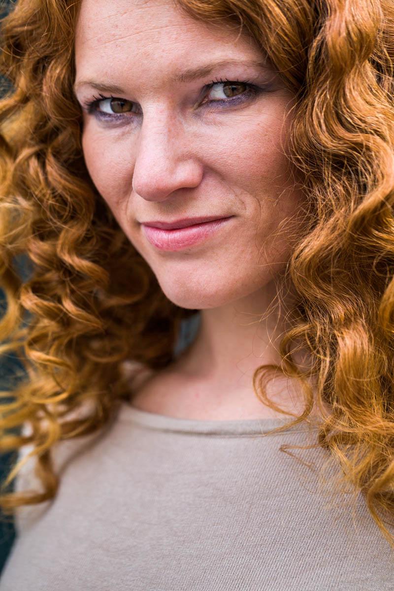 Diana Pronk