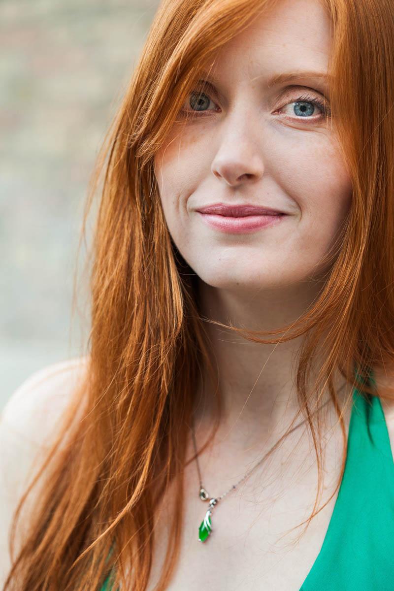 Jessica Shailes