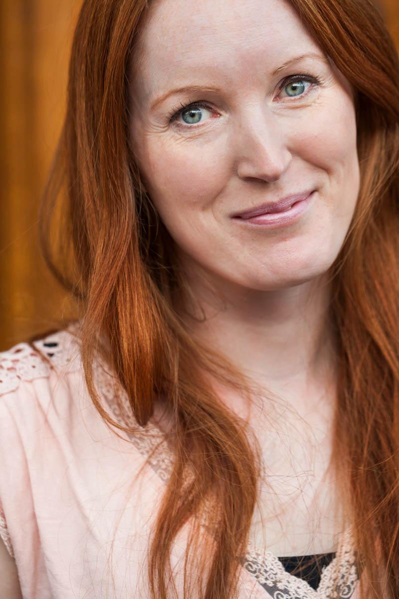 Kerstin Hinck