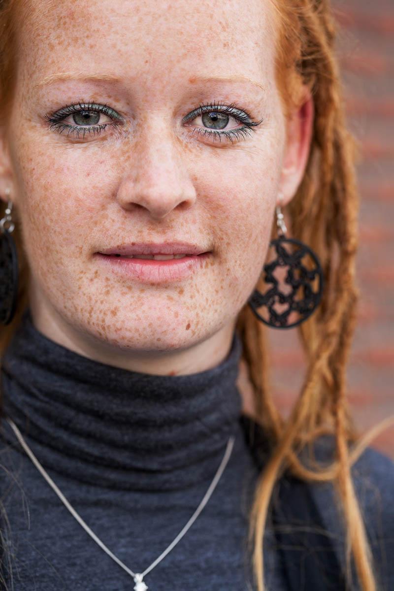 Kim Hendriksen